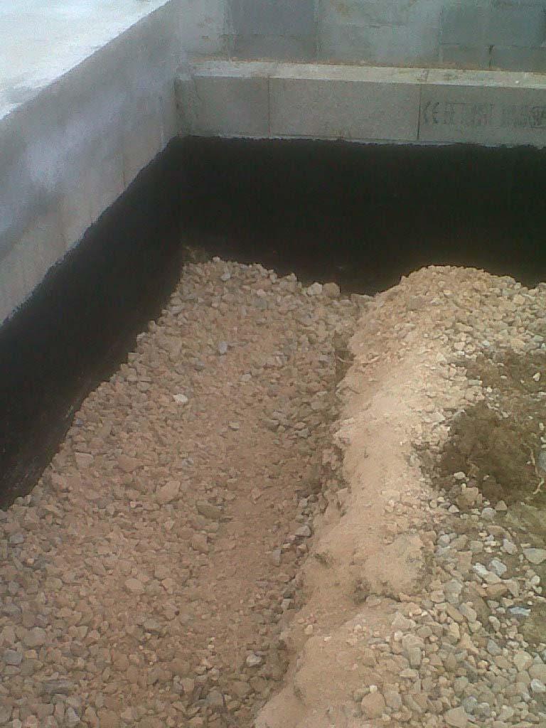 agrifox drainage des sols perpignan. Black Bedroom Furniture Sets. Home Design Ideas